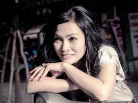 Phương Thanh vạch trần mặt trái showbiz Việt: 'Gái sang chảnh làm nghệ thuật chỉ để đi khách giá cao'