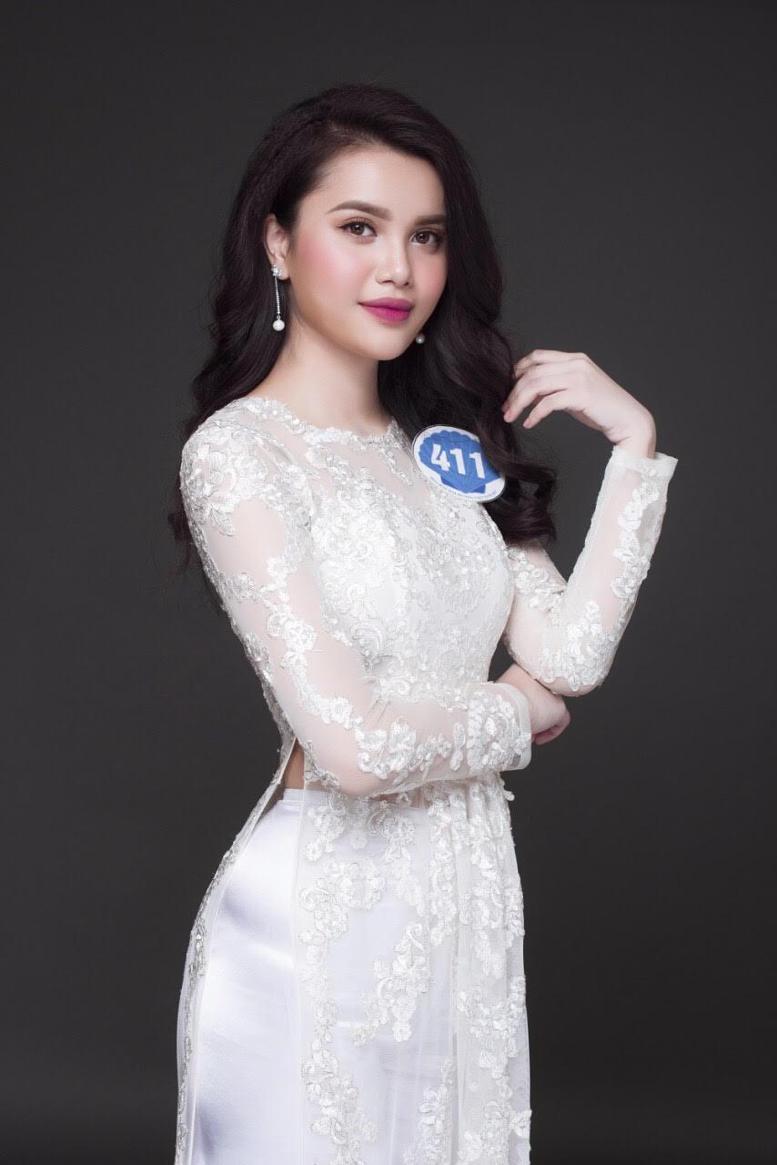 Con gái của quả bom sex Việt được dự đoán đăng quang Hoa hậu Đại dương 2017-5