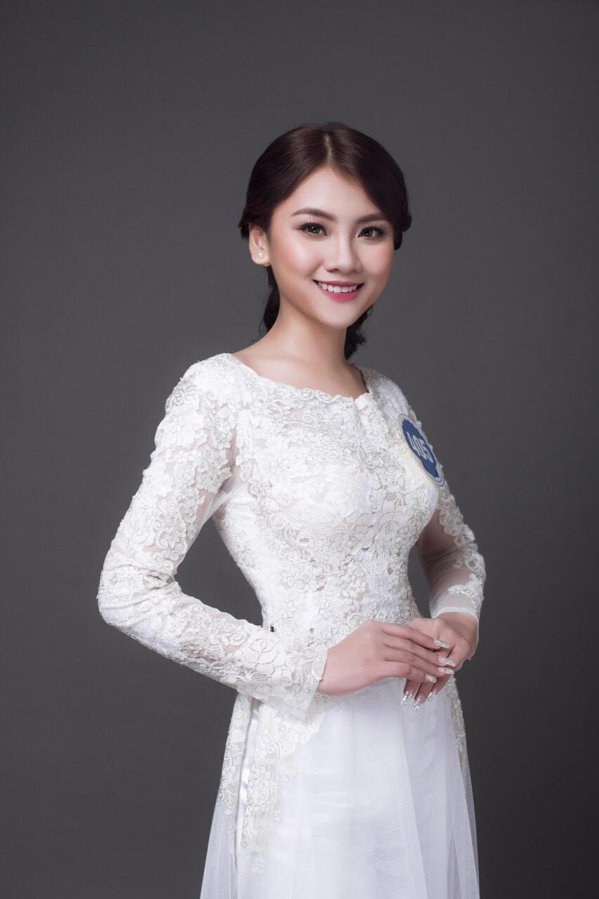 Con gái của quả bom sex Việt được dự đoán đăng quang Hoa hậu Đại dương 2017-8