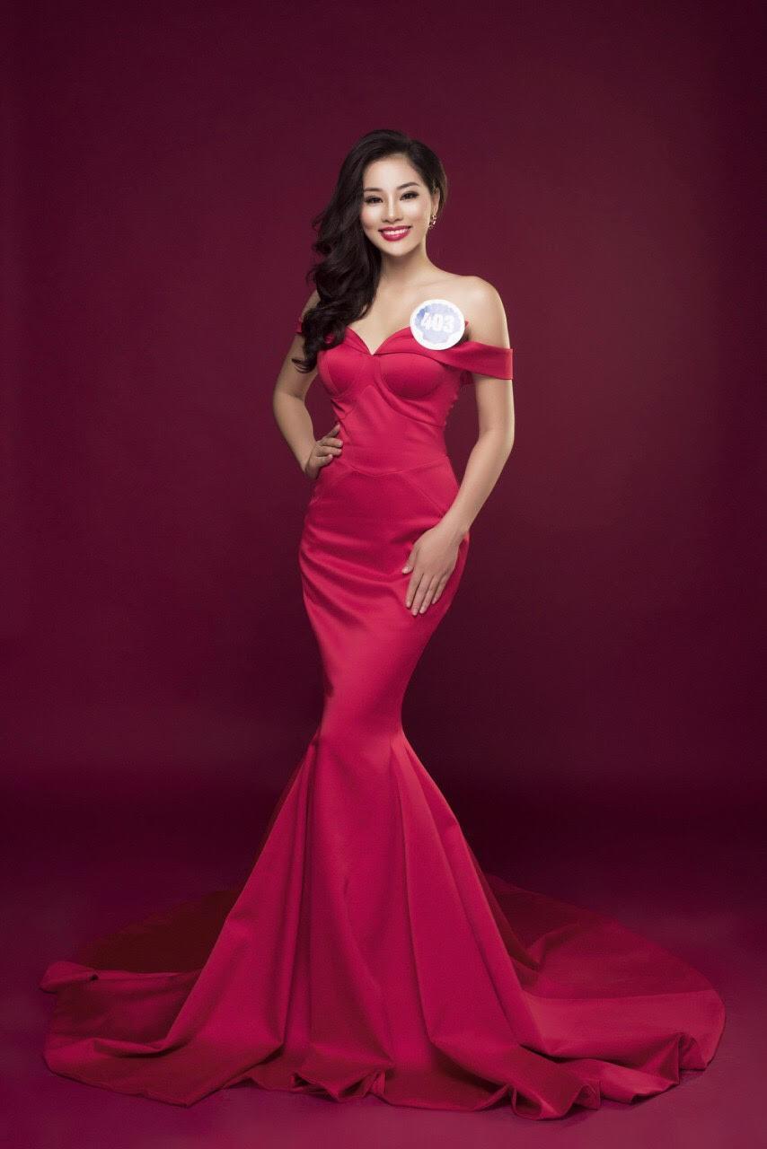 Con gái của quả bom sex Việt được dự đoán đăng quang Hoa hậu Đại dương 2017-13