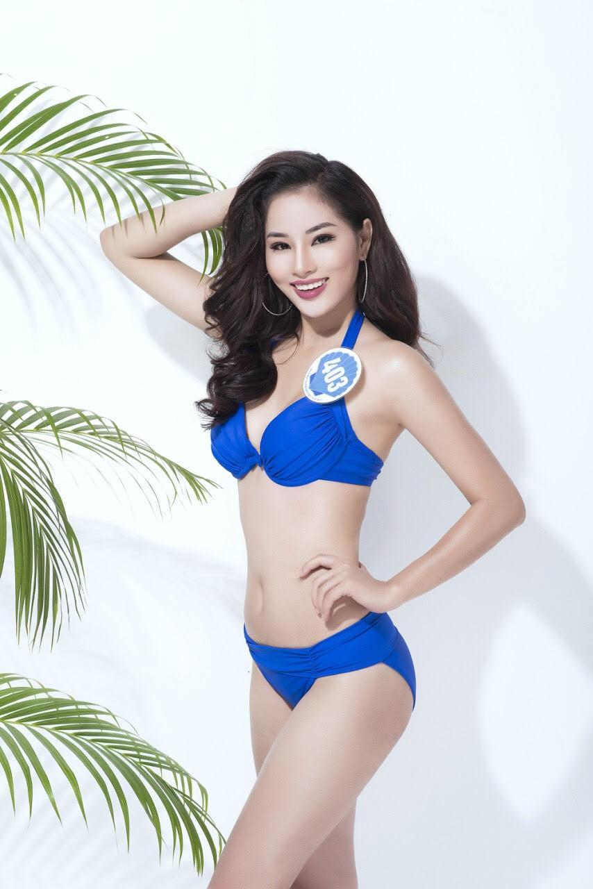 Con gái của quả bom sex Việt được dự đoán đăng quang Hoa hậu Đại dương 2017-14