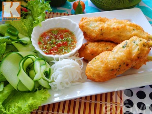 5 món hấp dẫn khiến chồng bỏ nhậu, ở nhà chỉ ăn cơm vợ nấu-3