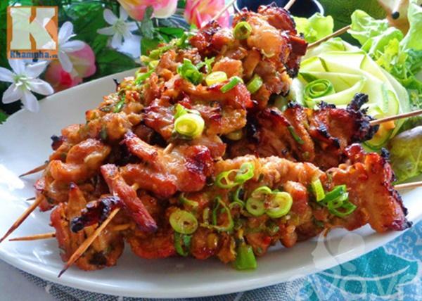 5 món hấp dẫn khiến chồng bỏ nhậu, ở nhà chỉ ăn cơm vợ nấu-4