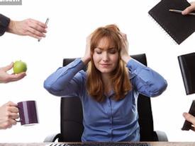 5 thói quen hàng ngày ảnh hưởng rất xấu đến sức khỏe