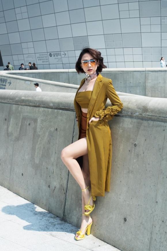 MAMA lần đầu cho bình chọn hạng mục giải thưởng riêng của Việt Nam-5