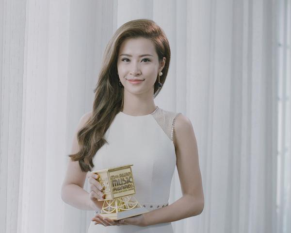 MAMA lần đầu cho bình chọn hạng mục giải thưởng riêng của Việt Nam-9