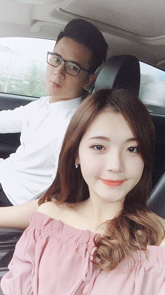 Hot girl dân tộc Thu Hương hạnh phúc dù không còn eo thon, da xuất hiện nhiều vết rạn nứt-2