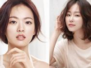 Vật lộn để lên hàng vai chính, 6 sao Hàn này xứng đáng được 'trao huân chương'!