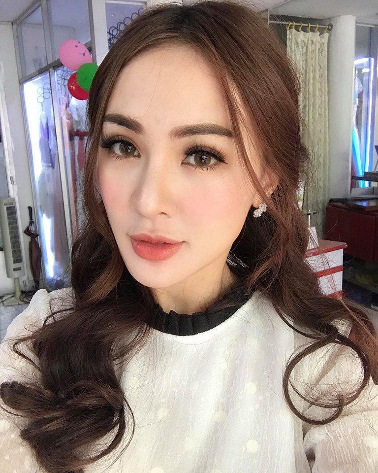 Hot girl - hot boy Việt 23/10: Thánh nữ bolero Jang Mi đốn tim fan khi vừa đàn vừa hát hit của Mỹ Tâm-3