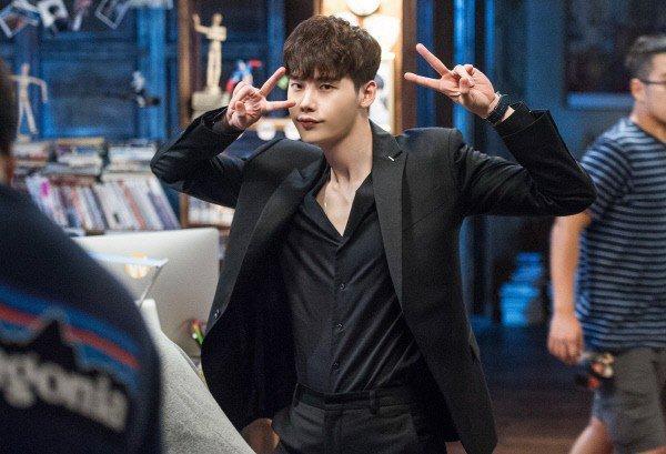 Mỹ nam Hàn khoe tài nhảy nhót: Người giỏi như idol, kẻ nhảy xấu không tưởng-3