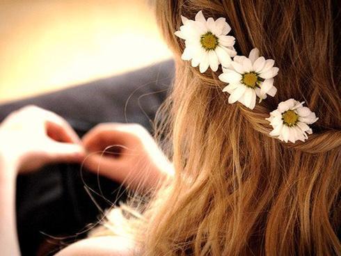 Con gái độc thân không phải do thiếu sức hút, đơn giản là vì chưa muốn yêu