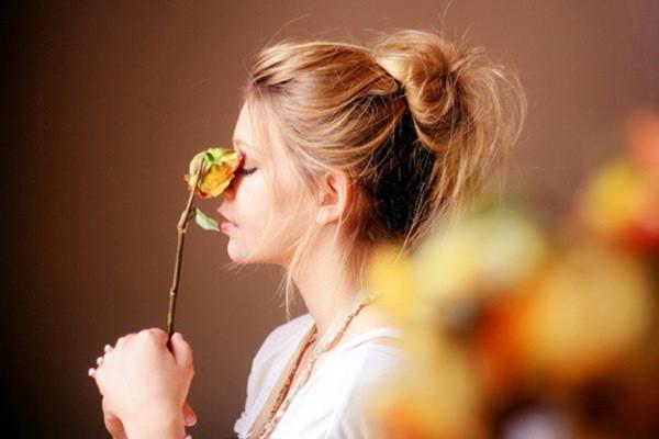 Con gái độc thân không phải do thiếu sức hút, đơn giản là vì chưa muốn yêu-1