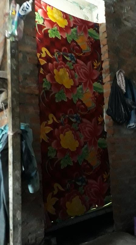 Chuyện tình ri đô trong những căn biệt thự bỏ hoang ở Hà Nội-3