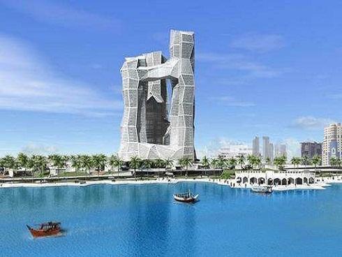Đất nước này giàu hơn cả Dubai, người dân được chính phủ bao nuôi suốt đời