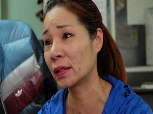 Vụ trao nhầm con tại nhà hộ sinh 43 năm trước: Gia đình chị Trang đã tìm thấy người con năm xưa