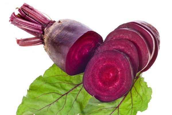 8 loại rau xanh tăng cường vẻ đẹp-3