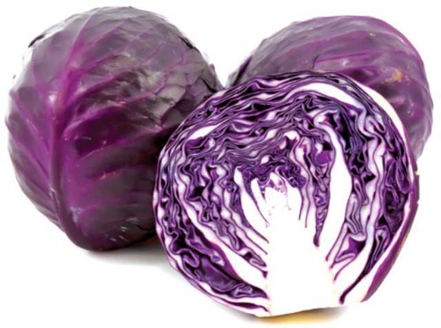 8 loại rau xanh tăng cường vẻ đẹp-1
