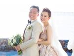 Vy Oanh: Nói chồng tôi là doanh nghiệp trung bình sao còn đeo bám phá hoại'-6