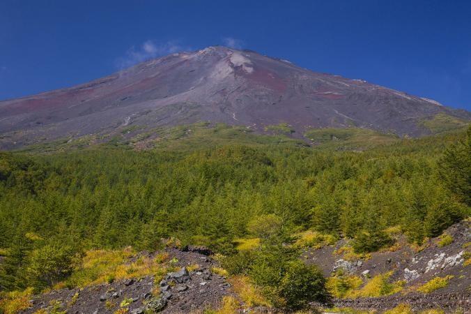 10 cung đường leo núi kỳ thú khiến các phượt thủ phê tít-3