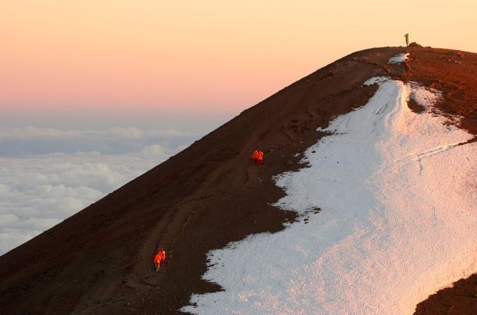 10 cung đường leo núi kỳ thú khiến các phượt thủ phê tít-8