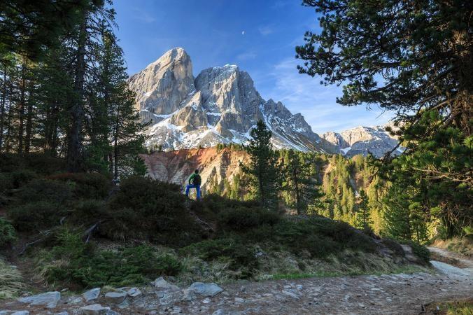 10 cung đường leo núi kỳ thú khiến các phượt thủ phê tít-5