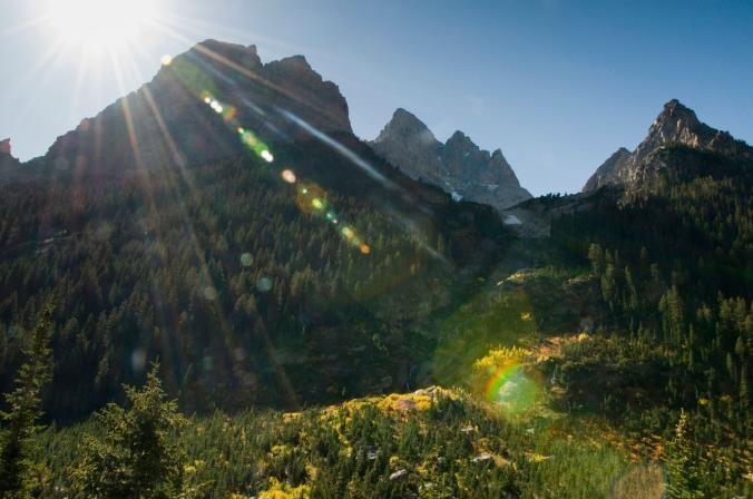 10 cung đường leo núi kỳ thú khiến các phượt thủ phê tít-10