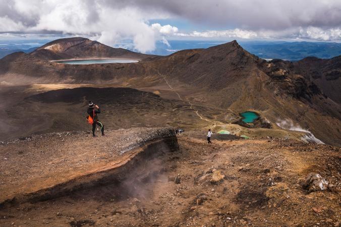10 cung đường leo núi kỳ thú khiến các phượt thủ phê tít-2
