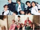 Chỉ có EXO - BTS - TWICE, đây xứng đáng là Dream Concert của Kpop trong năm nay?