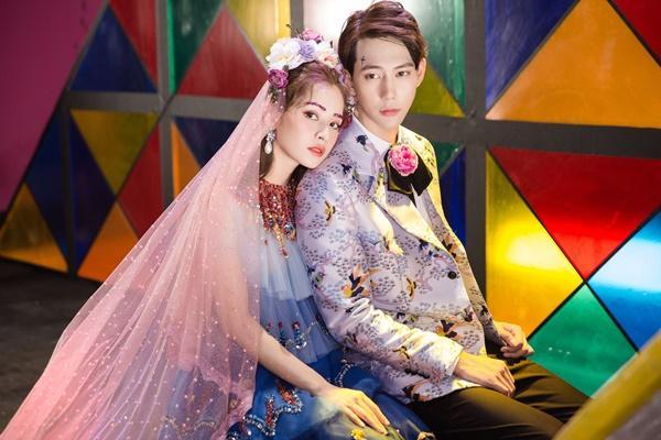 Từ hôm nay bị ghét nhất Vpop, Chi Pu tiếp tục tung teaser MV mới-3