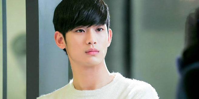 Sao Hàn 23/10: Lee Dong Wook bị quấy rối tình dục vì chiếc quần nhạy cảm-4
