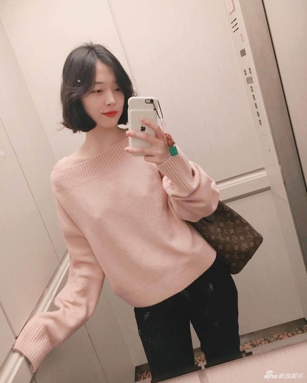 Sao Hàn 23/10: Lee Dong Wook bị quấy rối tình dục vì chiếc quần nhạy cảm-9