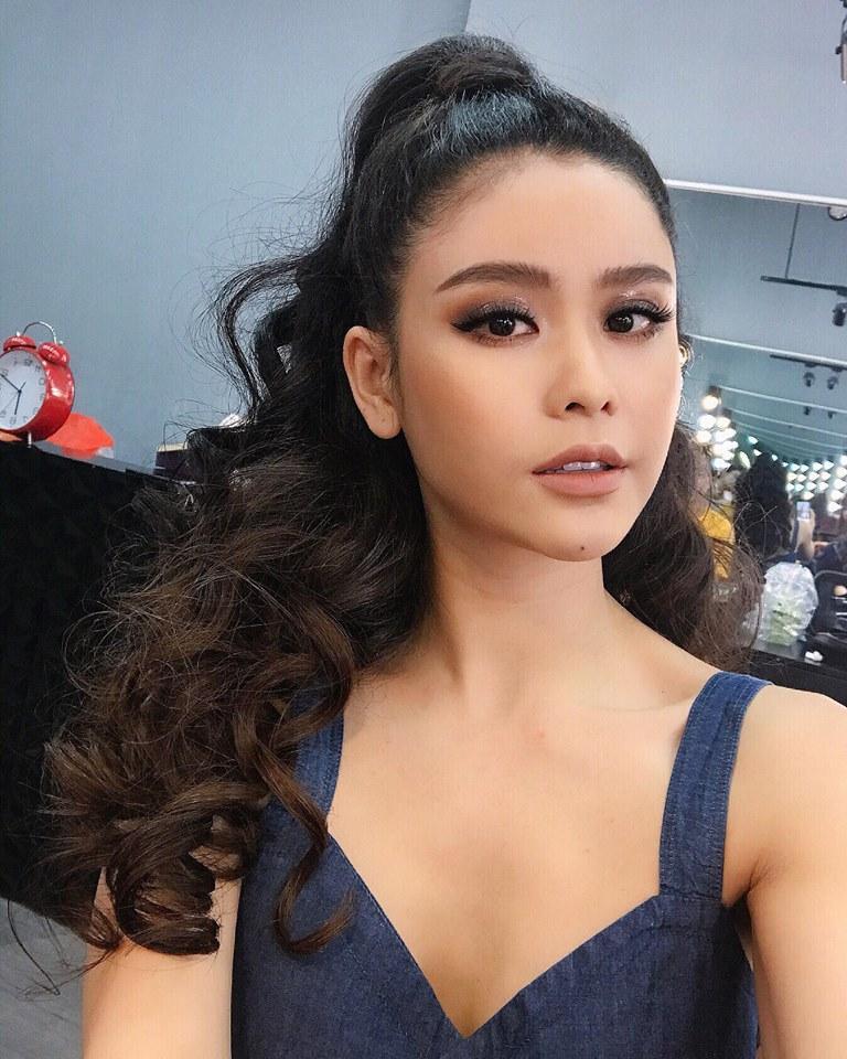 Sau tuyên bố ly hôn, Trương Quỳnh Anh và Tim lại hẹn hò như chưa hề có cuộc chia ly-2