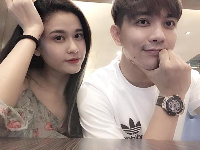 Sau tuyên bố ly hôn, Trương Quỳnh Anh và Tim lại hẹn hò như chưa hề có cuộc chia ly-7