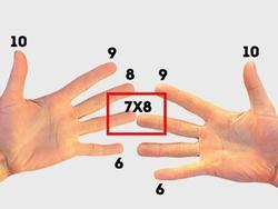 Quizz: Nếu có IQ trên 130, bạn thừa sức giải được 8 câu đố này chỉ trong 30 giây?