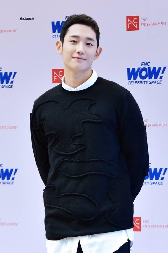 Chân dung nam thứ hot hơn cả Lee Jong Suk trong Khi nàng say giấc-9