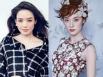 Tội ác tình dục ở showbiz Hoa ngữ: Tận cùng dơ bẩn và tuyệt vọng-11