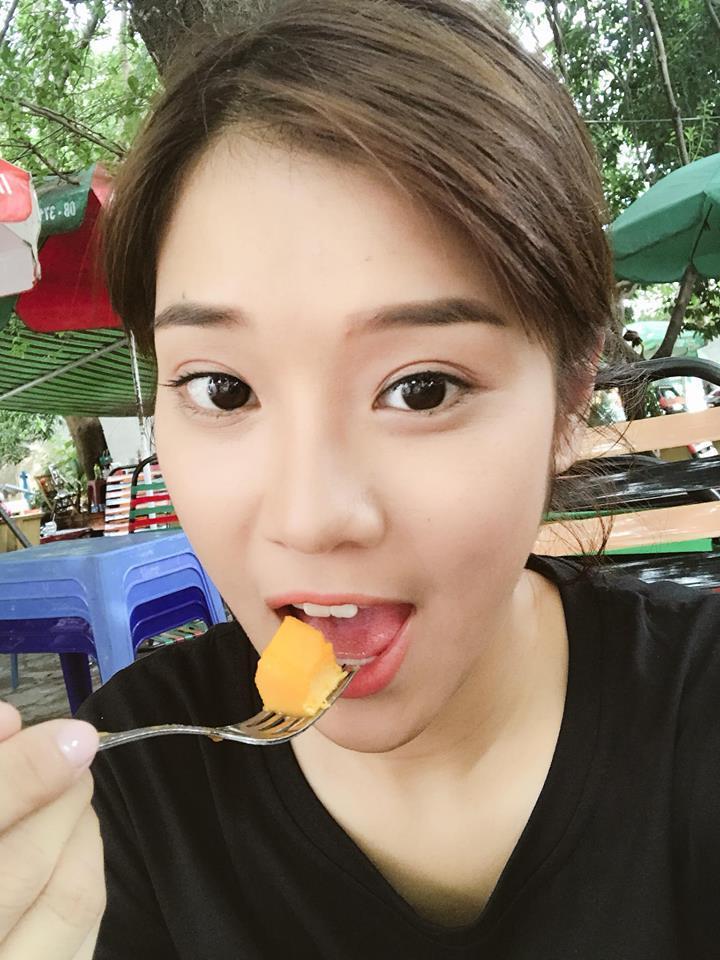 Hot girl - hot boy Việt 24/10:  Bị ám ảnh bởi Đừng hỏi em...vì sao, Yến Tatoo đòi tiễn chị Tâm-7
