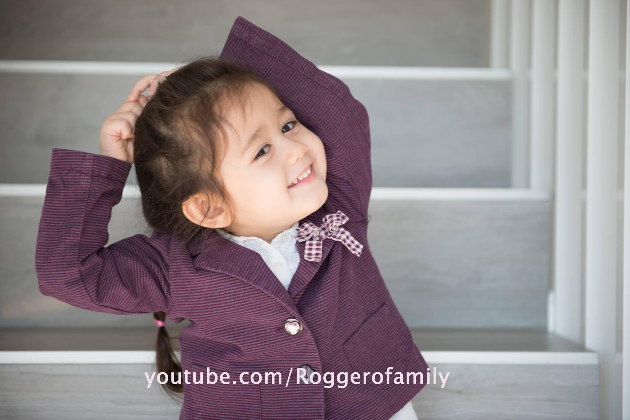 Đã tìm ra fan nhí 4 tuổi cuồng Em gái mưa của Hương Tràm-1