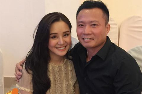 Vy Oanh: Nói chồng tôi là doanh nghiệp trung bình sao còn đeo bám phá hoại'-4