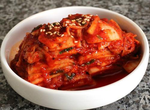 Với 5 mẹo này, đảm bảo kim chi tự làm ngon như của Hàn Quốc người người đều mê-3