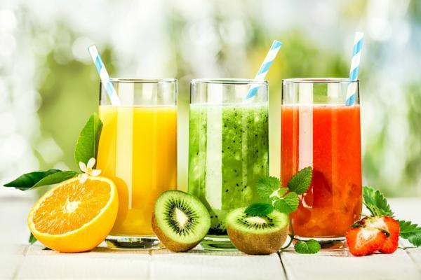 Tăng cân vù vù dù đang ăn kiêng vì chọn sai đồ uống-2