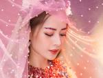 Trước khi ra MV debut, Chi Pu đóng phim 'Cô dâu 8 tuổi'?