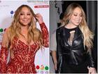 Cư dân mạng sốc trước tốc độ giảm cân đáng kinh ngạc của Mariah Carey