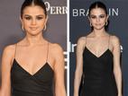 Selena Gomez chứng minh: Dù không cao nhưng eo thon dáng chuẩn thì vẫn gợi cảm hút hồn!