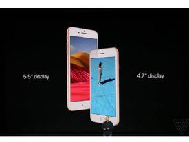iPhone 8 chính hãng chốt ngày lên kệ ở VN