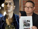 Chân Tử Đan: Tôi là dân chuyên nghiệp, sẽ nhường Jack Ma-4