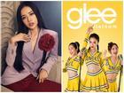 'Glee Việt' bị chỉ trích vì đá đểu việc Chi Pu đi hát để quảng cáo cho phim