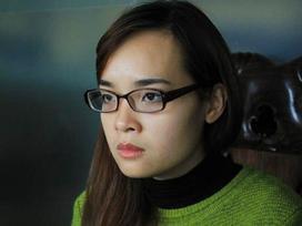 Cô gái bị trao nhầm ở nhà hộ sinh Hà Nội 30 năm trước mong ngày gặp ba mẹ ruột