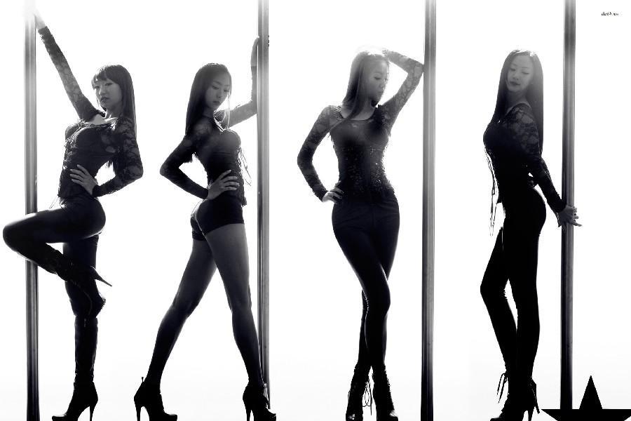 2NE1 sẽ xuất hiện trong concert của T-Ara tại Việt Nam?-3