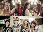 2NE1 sẽ 'xuất hiện' trong concert của T-Ara tại Việt Nam?